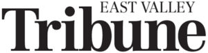 EastValleyTribune