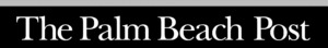 Palm-beach_post_logo