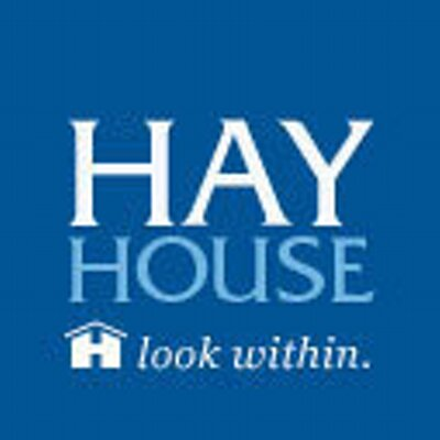 lion-hayhouse-logo
